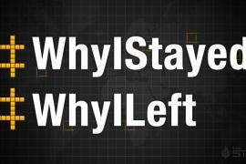 #WhyIStayed: The challenges and choices facing domestic violence victims