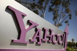 Yahoo said it was committed to protecting users' data and that it will continue to contest 'unlawful' requests [Reuters]