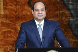 Under President Abdel Fattah el-Sisi, Egypt has pushed all NGOs to register with the government [Reuters]
