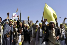 Yemen: heading for more conflict?