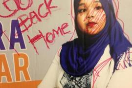 Racism against Somali-Canadian politician sparks #IStandWithMunira campaign