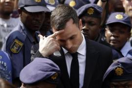 Pistorius trial: Was justice served?