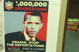 Millions await new US immigration measures