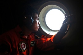 AirAsia has never suffered a fatal accident [EPA]