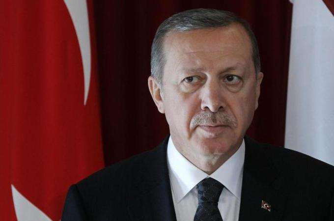 Erdogan Lashes Out At Charlie Hebdo Magazine Turkey Al Jazeera