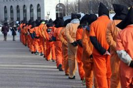 Guantanamo: Will it ever close?