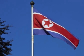 Cables describe British attempt to recruit N Korean spy
