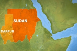 Sudan: Three UN workers abducted in Darfur