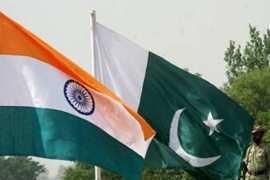 Pakistan-India relations facing a new setback?