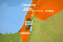 Syria claims shooting down Israeli warplane and drone