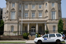Cuba and US agree embassies can open on July 20
