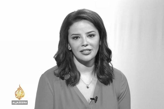 One Minute News Today S Latest From Al Jazeera