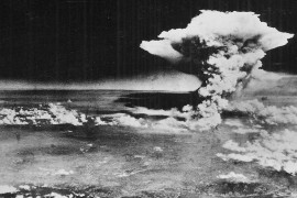 Hiroshima and Nagasaki: Timeline to disaster