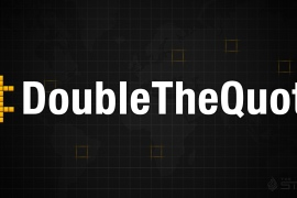 #DoubleTheQuota: Activists call on New Zealand to take in more refugees