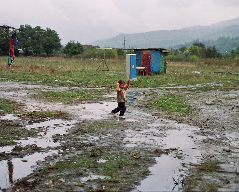PUXAPALAVRA: Setembro 2006