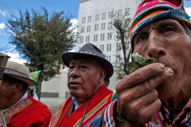 Bolivia craigslist: bolivia