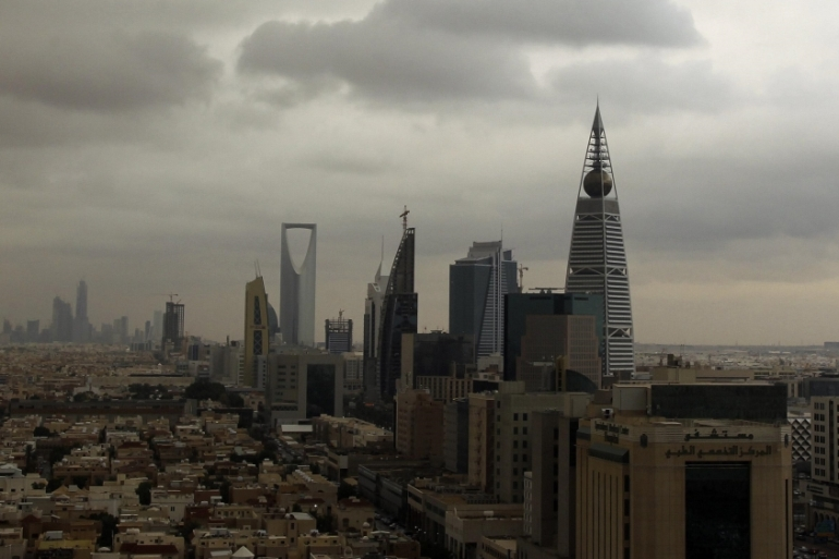 Foreign workers in Saudi Arabia often face abuse by employers [Reuters]