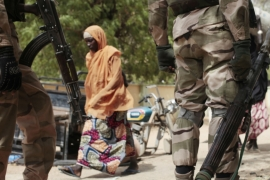 Nigeria: The defeat of deadly Boko Haram?