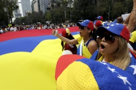 Venezuela votes: What you need to know
