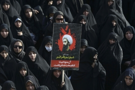 Saudi Arabia vs Iran: Who is to blame for the row?