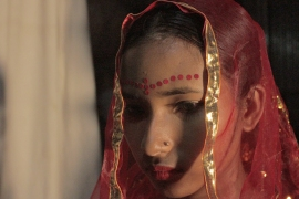 Too Young to Wed: Child Marriage in Bangladesh