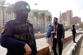 Arab Spring anniversary: Protesters defy crackdown
