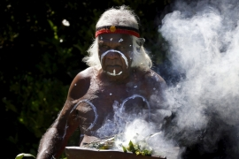 Australia fails to close gap on Aboriginal disadvantage