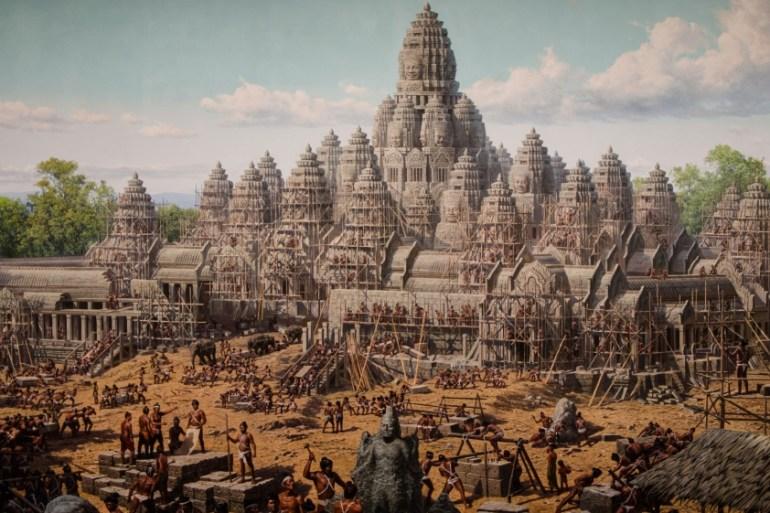 Langkah Mudah Menemukan Prediksi Togel Cambodia Tepat Dan Akurat