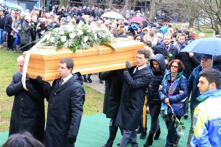 Brazil notches new daily Covid death record