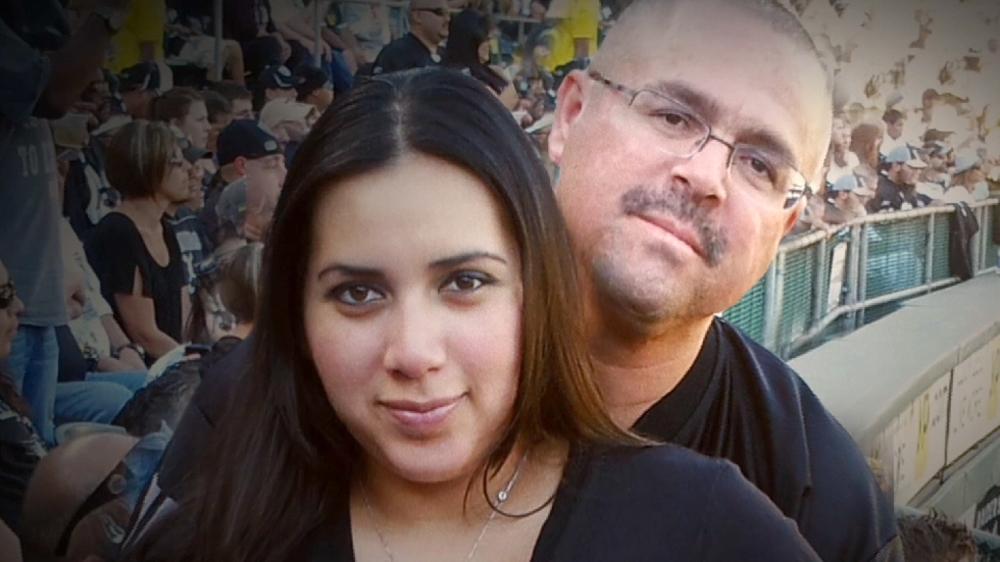 Site dating daisy finder A Transgender