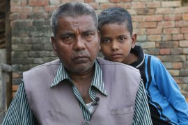 Nepal's ethnic Madhesis fight for dignity and equality