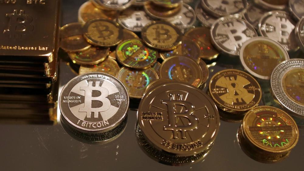 bitcoin creator australija