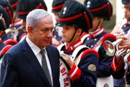 What's behind the new deal between Turkey and Israel?