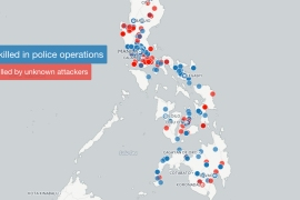 Philippines: Who's liable for the mounting death toll?