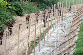Surgical strikes: Pakistan rejects India's claims