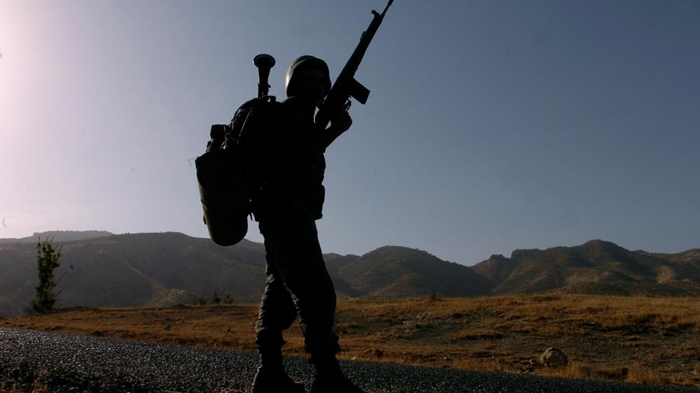 2021-02-14 07:33:21 | Thirteen Turkish civilians killed as anti-PKK operation ends | Conflict News