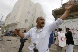 Is peace in Yemen possible?