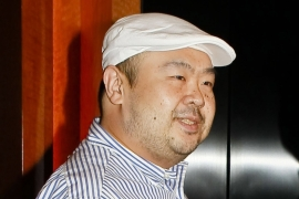 Deadly nerve agent used to kill Kim Jong-nam: police