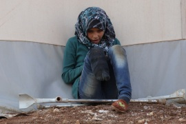 Syrian refugee crisis: All your questions answered