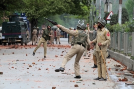 Can the Kashmir conflict be resolved at the ballot box?