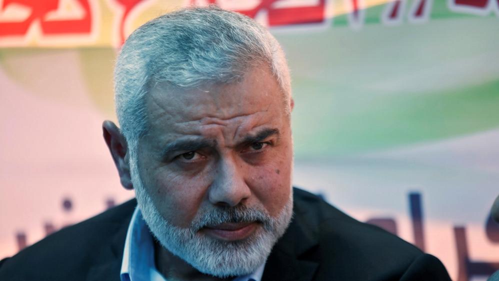 Analysts: Qatar supports Gaza not Hamas | Qatar | Al Jazeera
