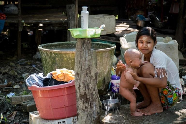 Call girl myanmar Myanmar