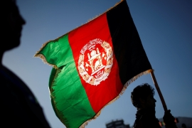 Will Afghanistan manage to find peace?