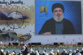 Is Hezbollah stronger after its involvement in Syria?