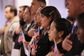 Will Trump's immigration plan hurt the US economy?