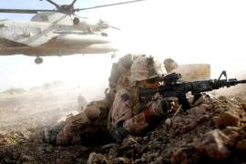 Can the US defeat the Taliban in Afghanistan?