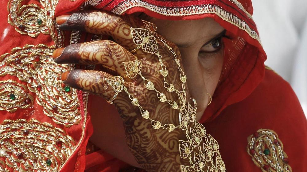 Images muslim dulhan 115+ Muslim