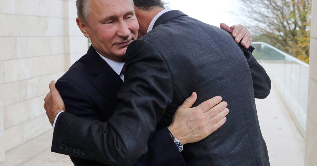 what-has-russia-gained-from-five-years-of-fighting-in-syria