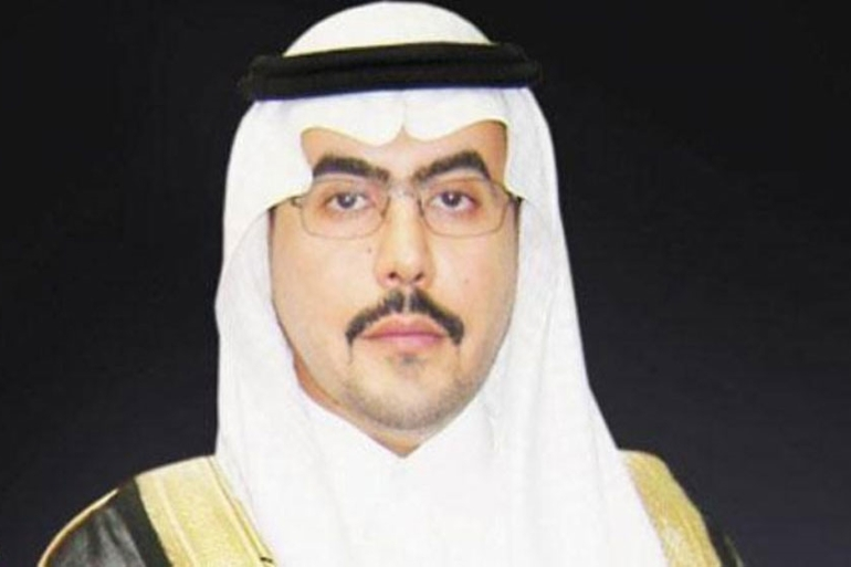 Prince Abdullah bin Saud released an audio recording that gave a different version of the recent arrests of 11 princes[The New Khaliji]