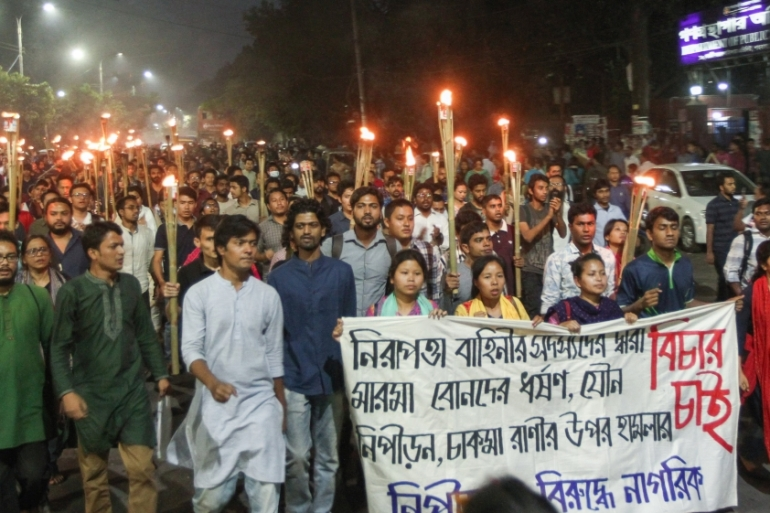 Dhaka in sex club Where To